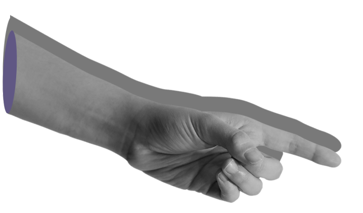 pointy_finger